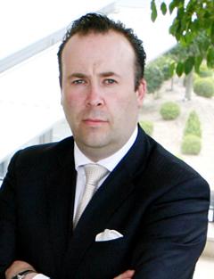 Michael P OSullivan QFA